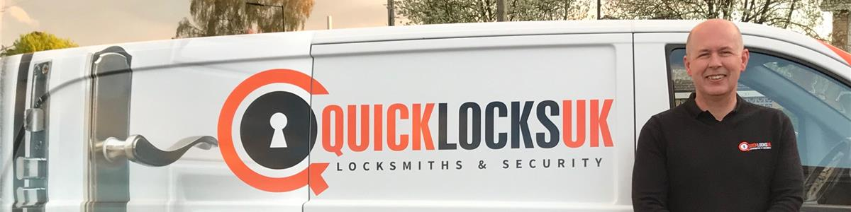 Quick Locks UK
