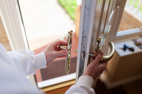 Locksmith Doncaster