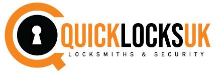 Quick Locks UK