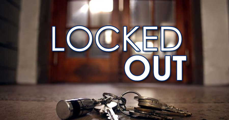 Emergency Locksmith Doncaster